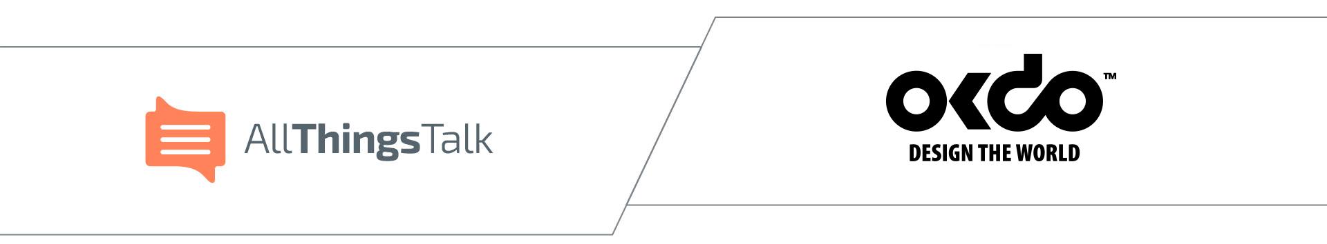 att-okdo-logos