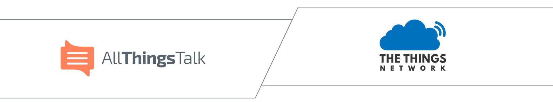 att-ttn-la-logos