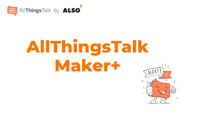 AllThingsTalk Maker+-thumb